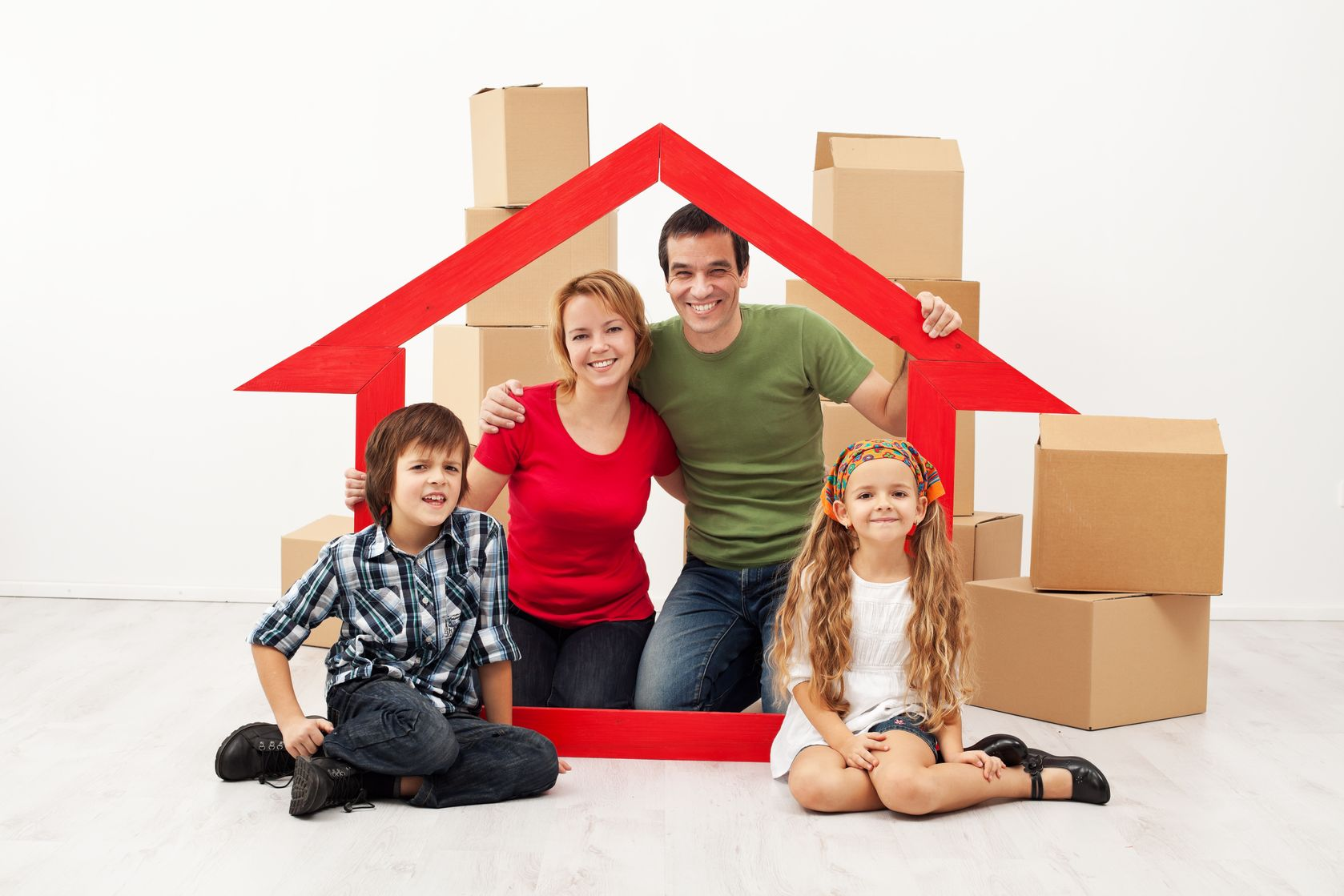 Sacramento, CA. Homeowners Insurance